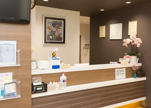 荻原医院(写真2)