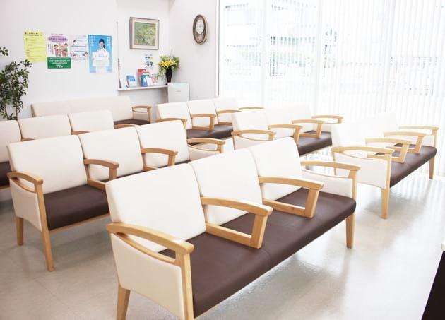 吉井医院(写真0)