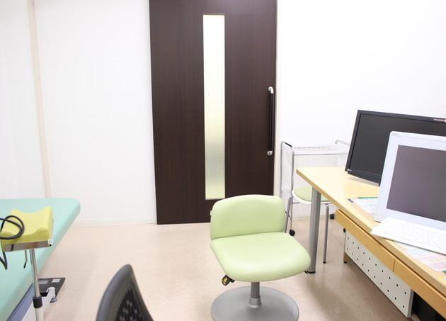 吉井医院(写真2)