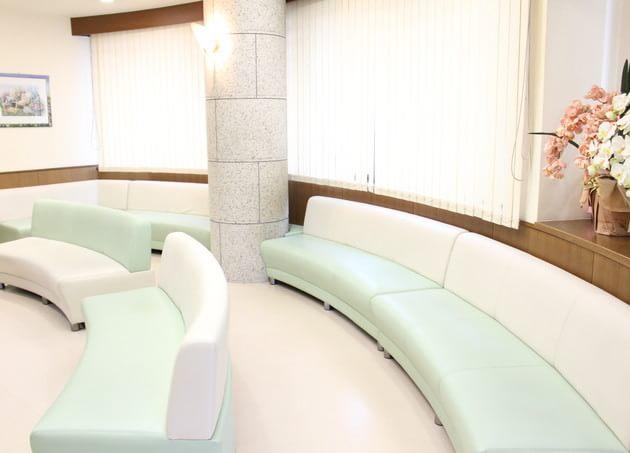 加藤耳鼻咽喉科