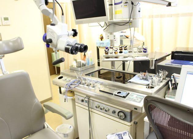 加藤耳鼻咽喉科(写真2)