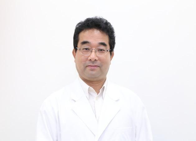 小川皮フ科医院(写真1)