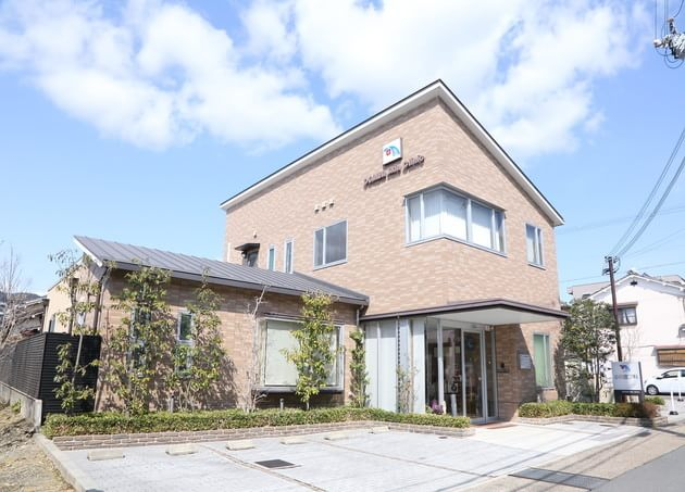 小川皮フ科医院(写真2)