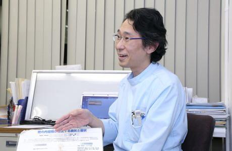 藤平胃腸科・放射線科