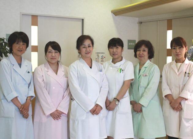 原田内科医院