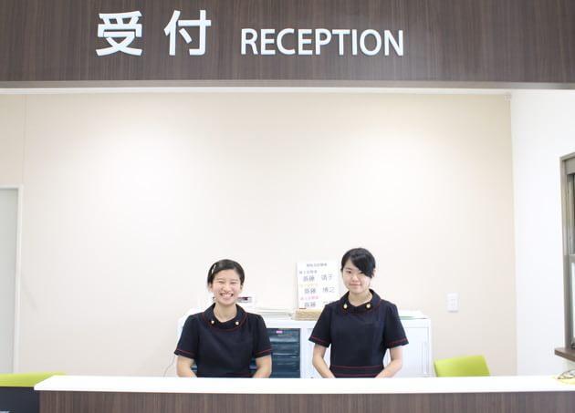 斎藤内科医院(写真1)