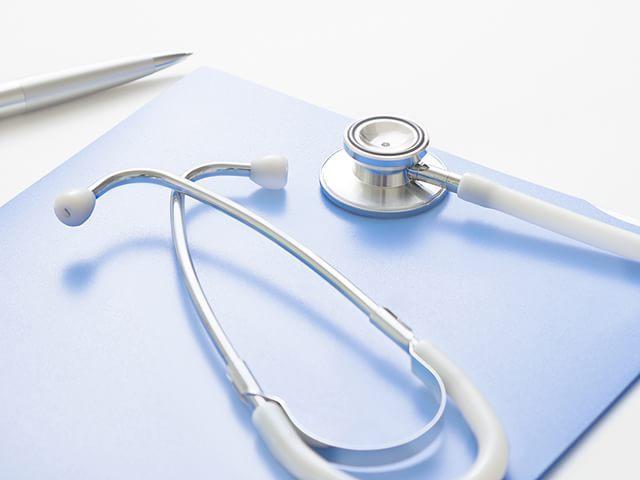 かきや内科 糖尿病・甲状腺クリニック