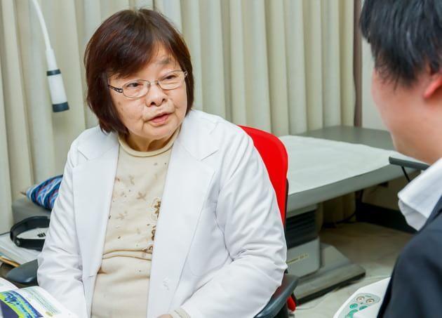 綱川眼科診療所