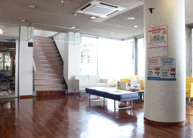 ひかり医院(写真2)