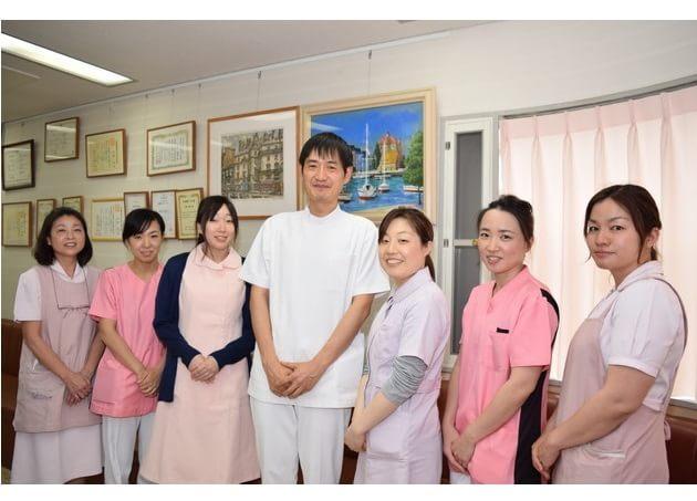 阿部内科医院(写真2)