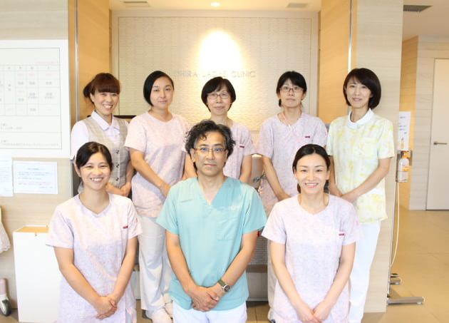 医療法人 大平産婦人科(写真0)
