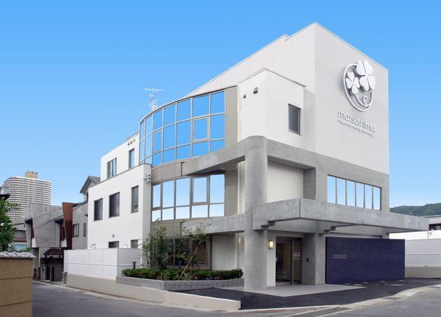 松島産婦人科医院(写真0)