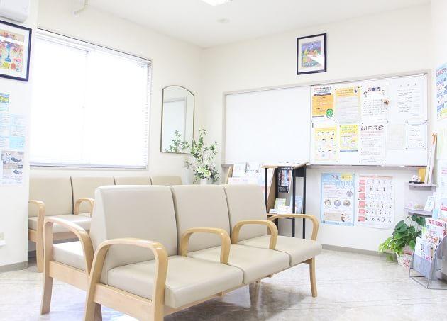 吉田外科医院(写真2)