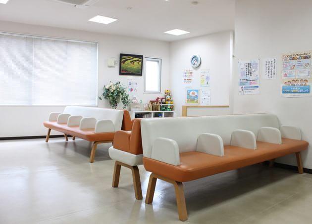 平田整形外科リハビリクリニック(写真2)