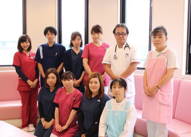 佐々木胃腸科外科(写真1)