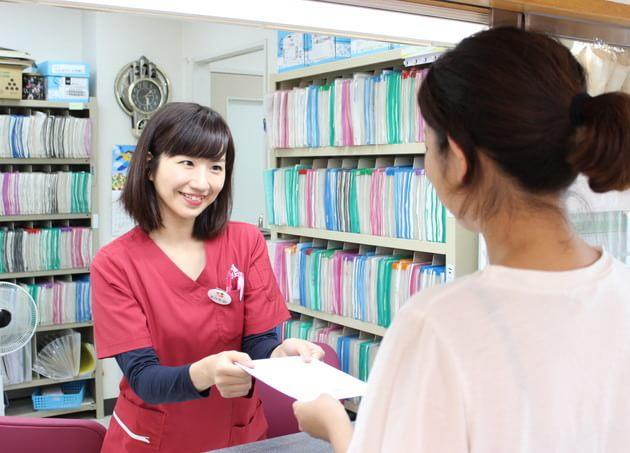 佐々木胃腸科外科(写真2)