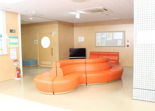 さつき診療所(写真2)