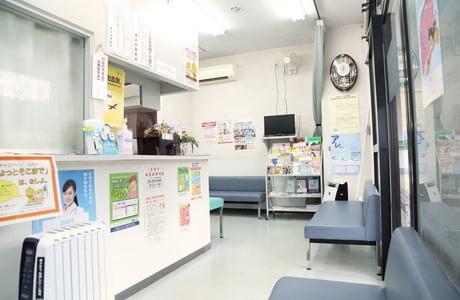 なかむら内科クリニック(写真2)