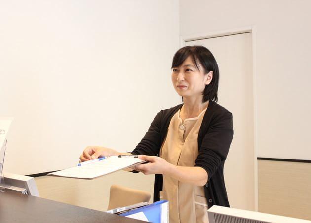 松岡醫院(写真1)