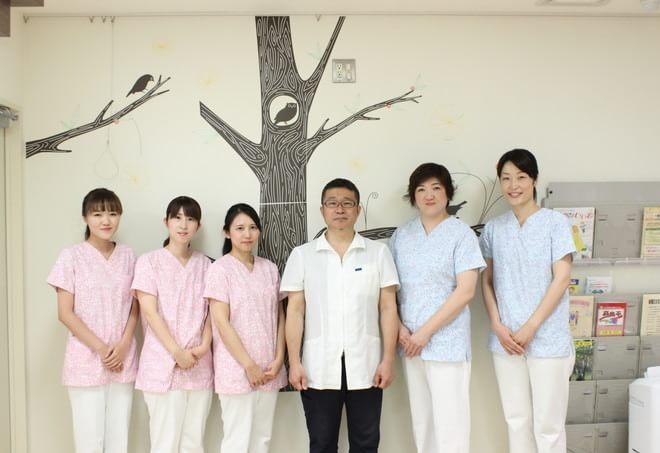 よつば耳鼻咽喉科(写真0)