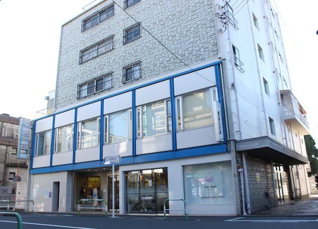成城ハートクリニック(写真2)