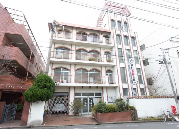 永石医院(写真0)