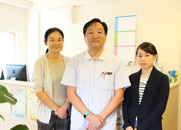 駒沢メンタルクリニック(写真0)