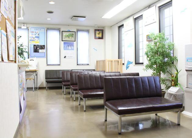 山田医院(写真2)