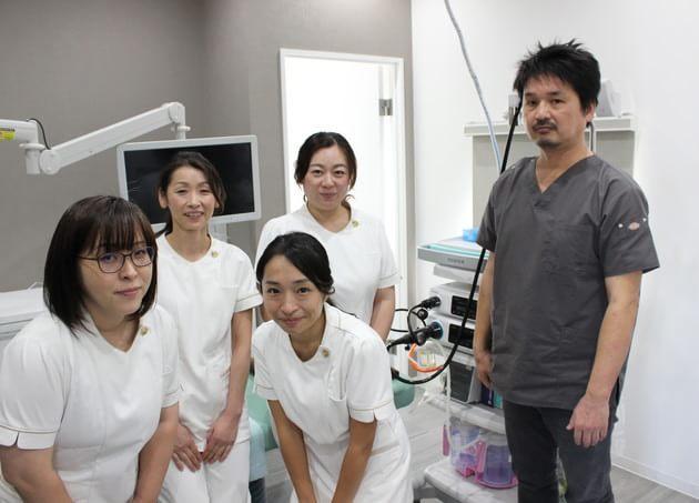 ささき内科・消化器内科(写真2)