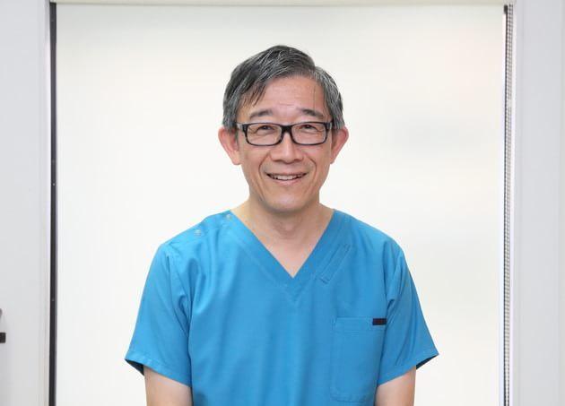 多田耳鼻咽喉科医院