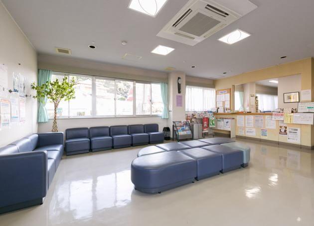 平川俊彦脳神経外科(写真1)