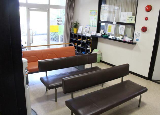 神田医院(写真2)