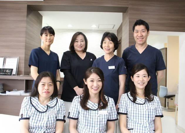 深沢医院(写真0)