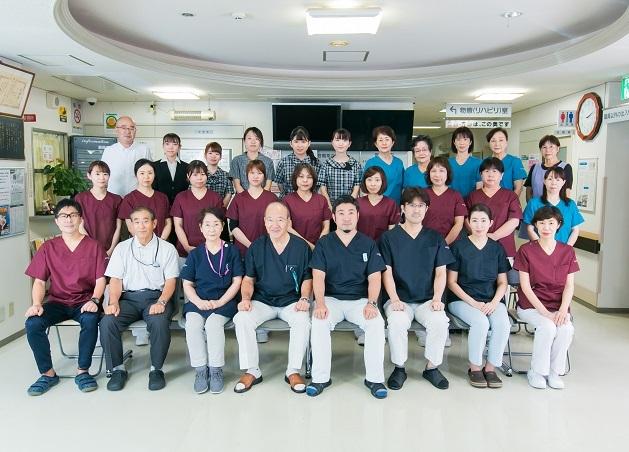 錦織病院(写真0)