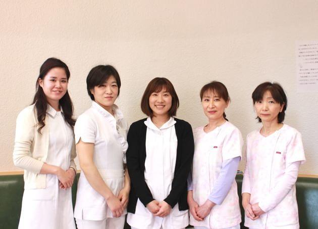 竹田津医院(写真1)
