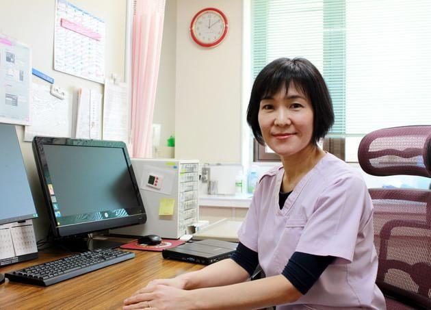 竹田津医院(写真2)