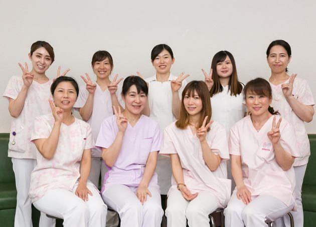 竹田津医院(写真0)