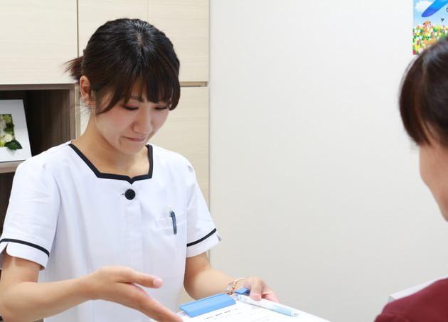 井上内科クリニック(写真1)