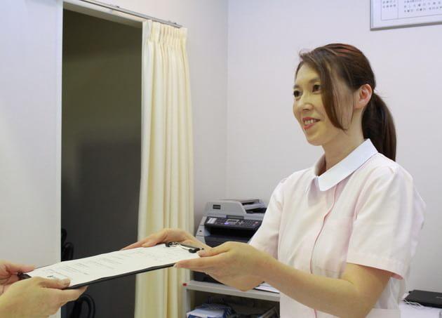 木村泌尿器科クリニック(写真2)