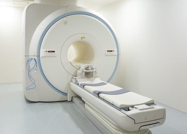 よなご脳神経クリニック(写真2)