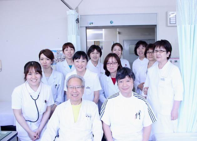 堀田病院(写真0)
