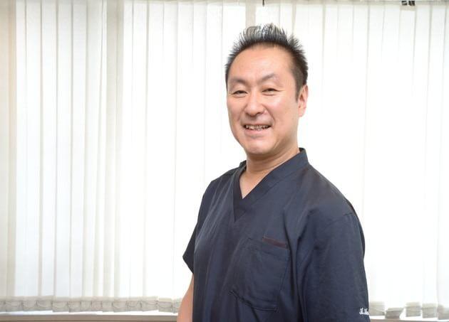 天下堂医院(写真1)