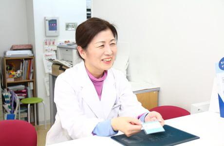久保田クリニック(写真2)
