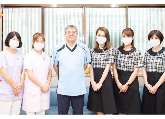 矢崎耳鼻咽喉科医院