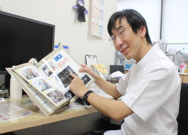 宮田医院(写真0)