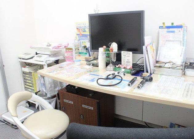 宮田医院(写真2)