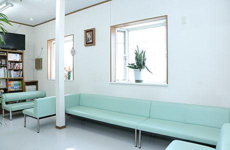 澤田医院(写真2)