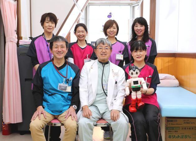澤田医院(写真0)