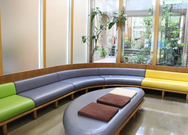長浜医院(写真2)