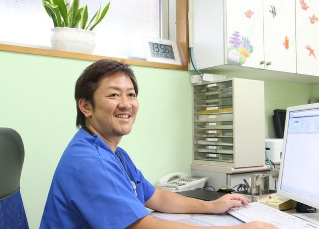 長浜医院(写真0)